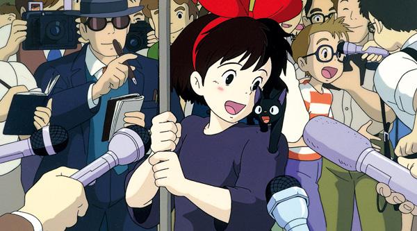 20110904_001_miyazaki_06.jpg
