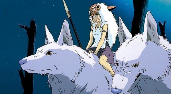 20110904_001_miyazaki_08.jpg