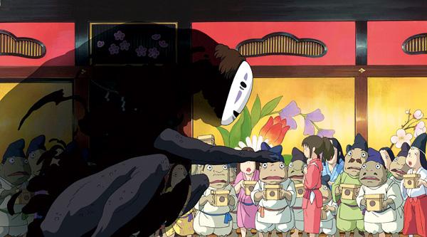 20110904_001_miyazaki_09.jpg