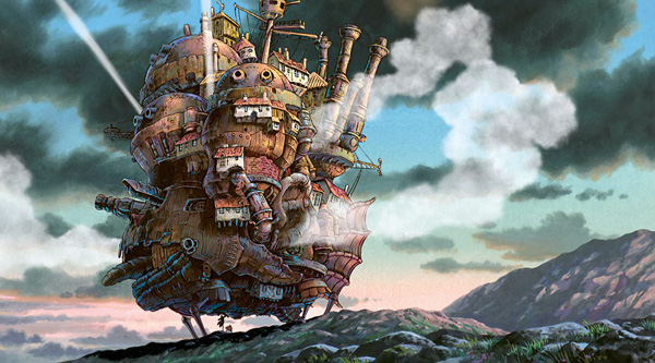 20110904_001_miyazaki_10.jpg