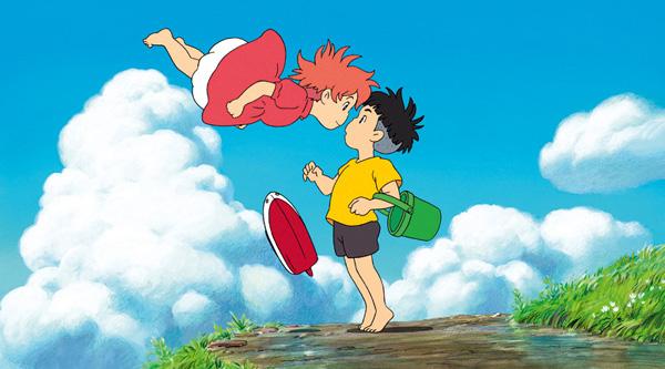 20110904_001_miyazaki_11.jpg
