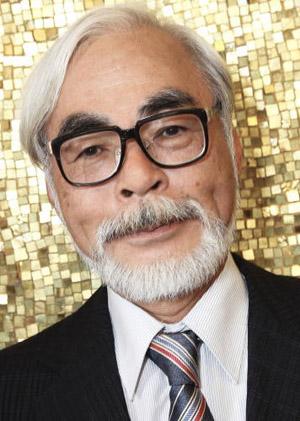 20110909_001_miyazaki_01.jpg