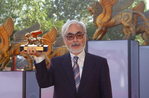 20110917_001_miyazaki_01.jpg
