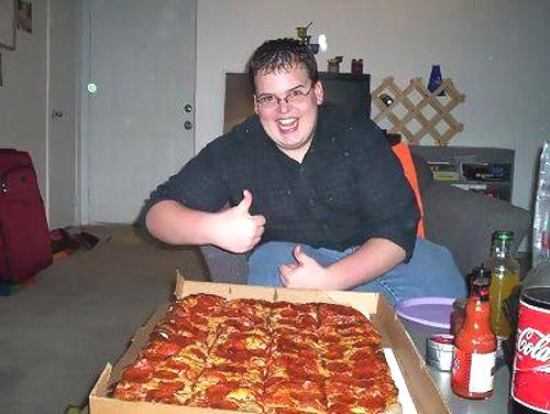 20110918_001_pizza.jpg