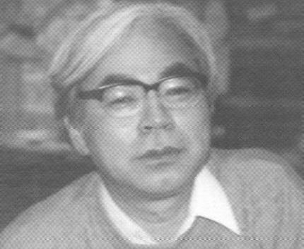 20111125_001_miyazaki_01.jpg