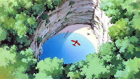 20111125_001_miyazaki_02.jpg