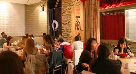 20111221_001_ippudo_05.jpg