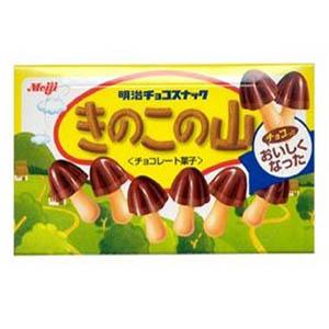 20120112_001_candy_04.jpg