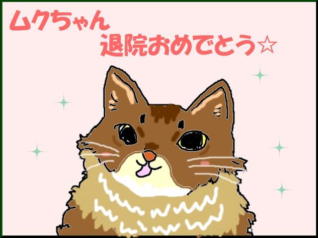 2010_10_08_4.jpg