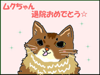tama_san.jpg