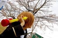 tuu_oki2.jpg