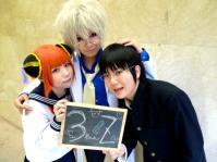 yorozu4.jpg
