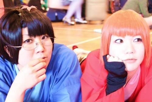 yosihara_1_14.jpg