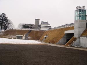 2010021304.jpg