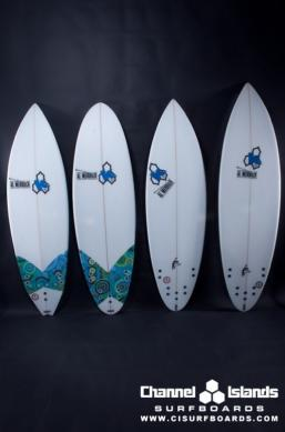 kelly_slater_ci_surfboards_hawaii_quiver_2009-512x775.jpg