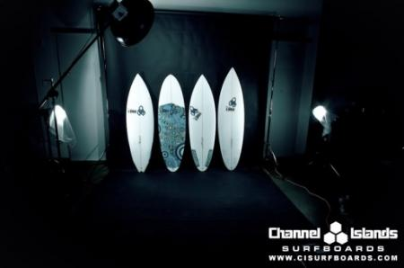 kelly_slater_ci_surfboards_hawaii_quiver_2009_2-512x340.jpg