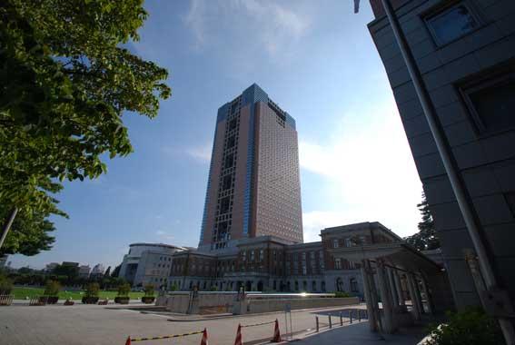 前橋群馬県庁01