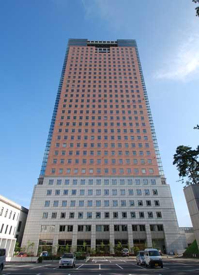 県庁舎02