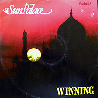 SunPalace-Winning200スレ