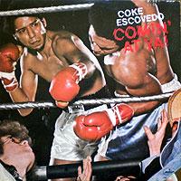 CokeEs-Comin(CC)200.jpg