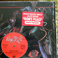 HollywoodDisco-Dons200.jpg