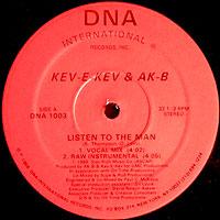 Kev-e-Listen200.jpg