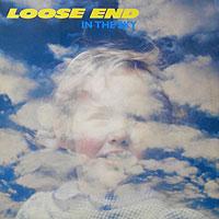 LooseEnd-InTheSky200.jpg