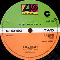 MassProduction-Cosmic200.jpg