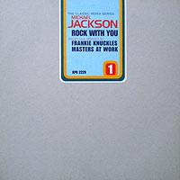 MichaelJackson-Rock(RMX)200.jpg