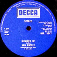 NeilAdrey-SummerIce200.jpg