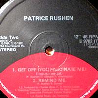 PatriceRushen-RemindMe200.jpg