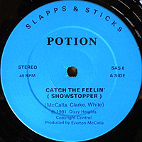 Potion-Catch200.jpg