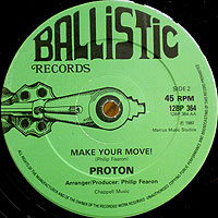 Proton-MakeYouMove200.jpg