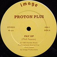 ProtonPlus-PayUp200.jpg