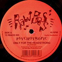 Psychotropic-OnlyFor200.jpg
