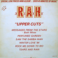 RahBand-UpperCutEP200.jpg