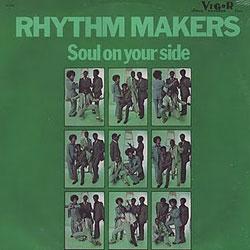 RhythmMakers.jpg