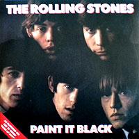 RollingStones-Sympathy(UKEP200).jpg