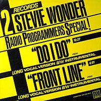 StevieWonder-DoIdo200.jpg