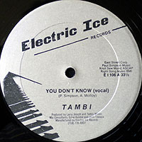 Tambi-YouDont200.jpg