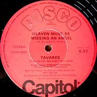 Tavares-Heaven(USpro)200.jpg