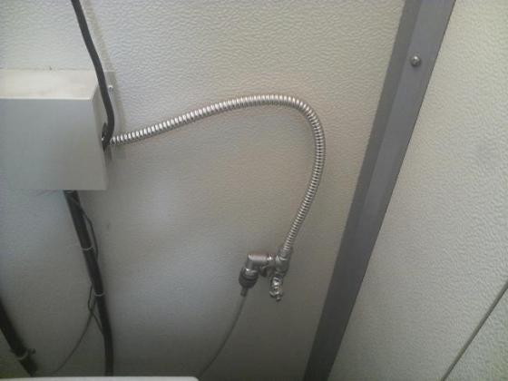 トイレ20
