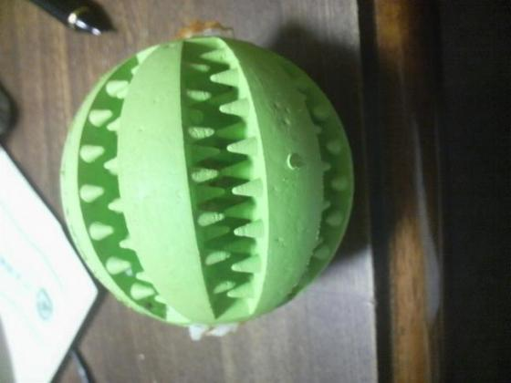 ball1.jpg