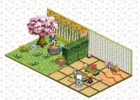 766_convert_20091230150852.jpg