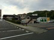 __gennkikurabu.jpg