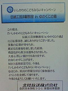 201107131038000.jpg