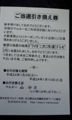 2012-01-03 12.20.07