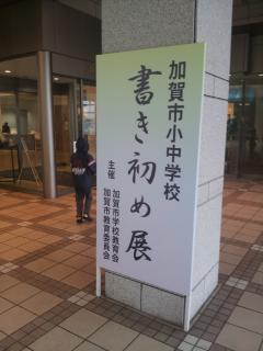 2012-01-15 13.53.35