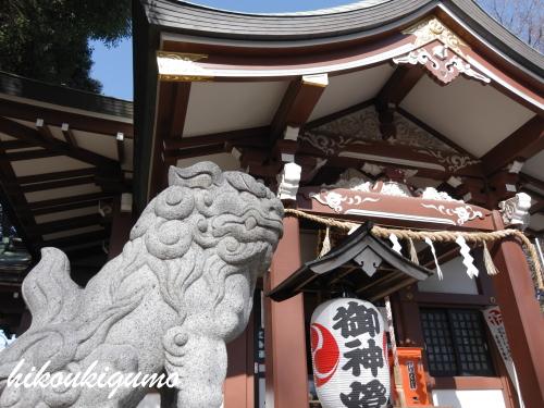 hatsumoude201101.jpg