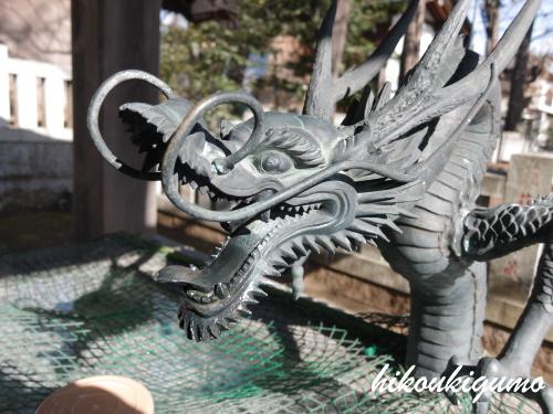 hatsumoude201102.jpg